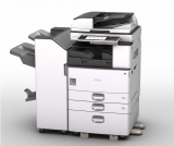 Черно-бели мултифункционални машини
