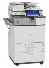 RICOH MP C2004ex / MP C2504ex употр.
